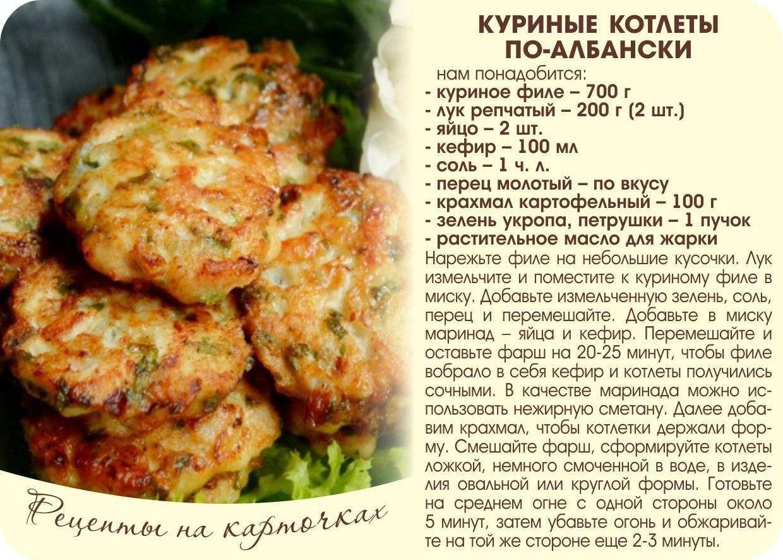 Только лучшие рецепты с маринованными шиитаке