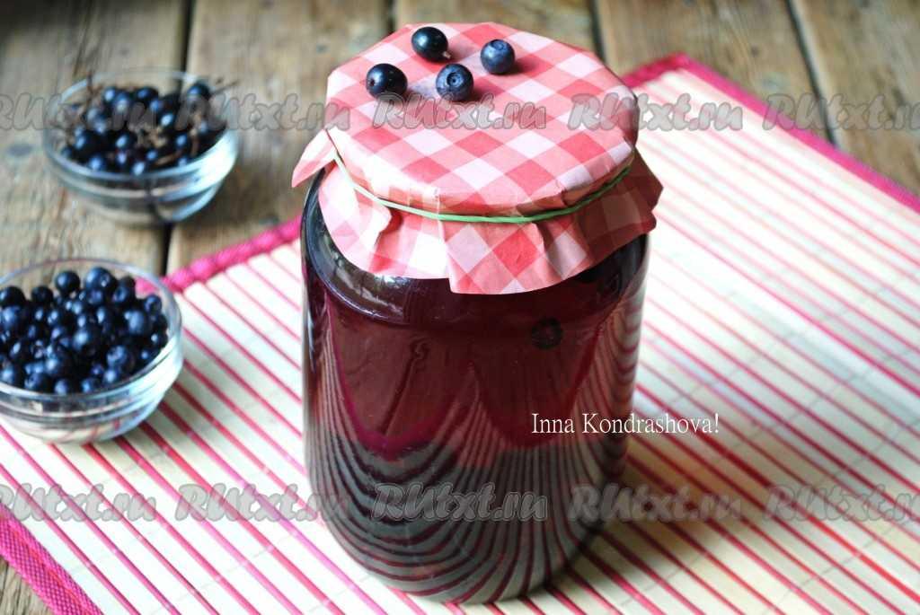 Народное средства от переедания: лимон, имбирь, сода, минеральная вода | компетентно о здоровье на ilive