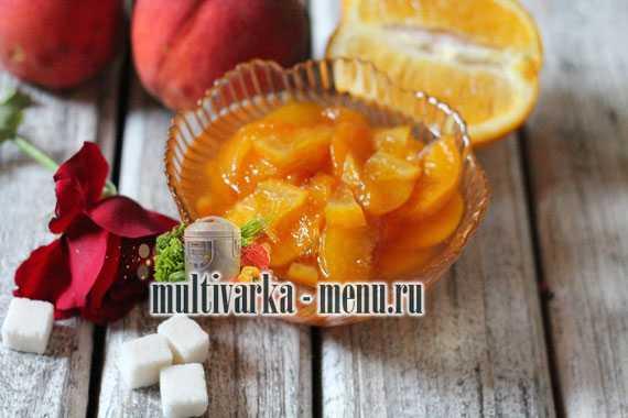 Варенье малиновое в мультиварке: 5 простых пошаговых рецептов с фото, хранение