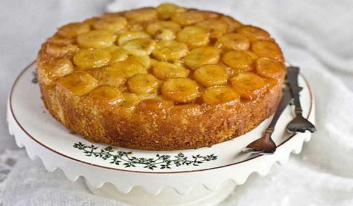 Варенье из ревеня на зиму - рецепты с добавлением лимона, банана, польза и вред, видео