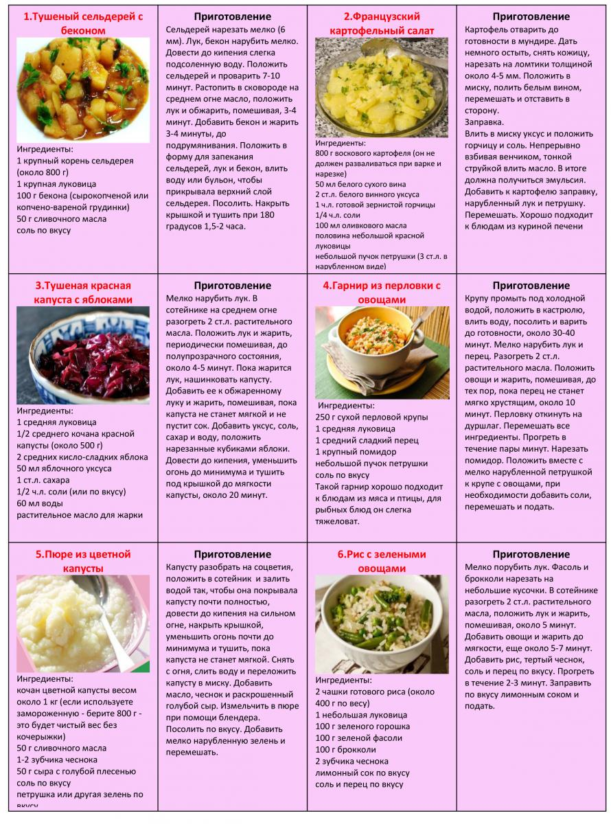 Салат с шампиньонами свежими огурцами рецепт с фото пошагово - 1000.menu