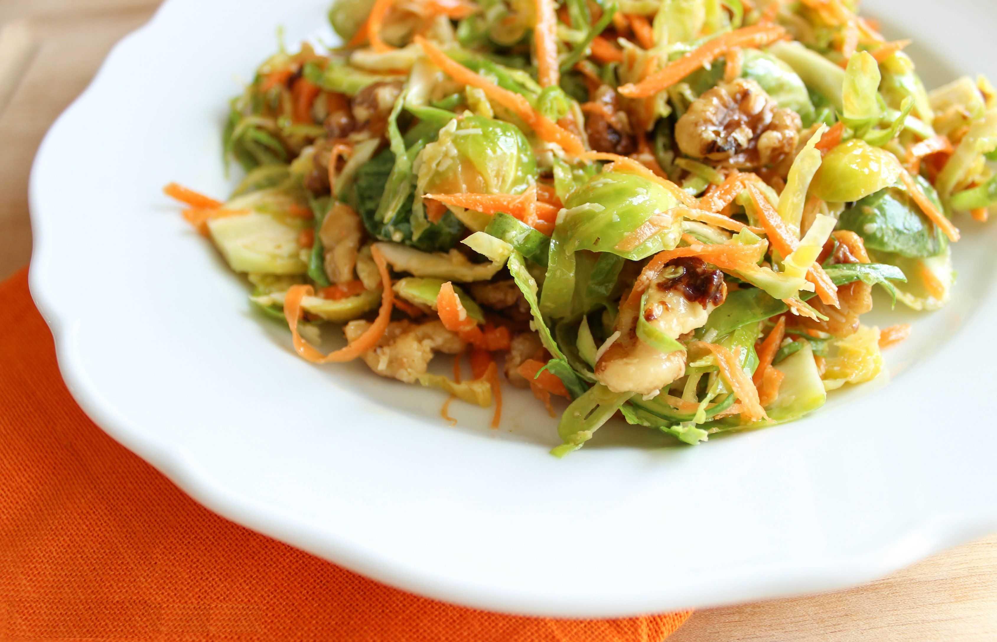 """Рецепт маринованной пекинской капусты по-корейски. салат """"анастасия"""" с пекинской капустой"""