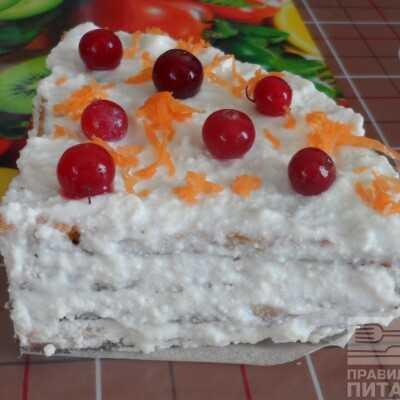 Печеночный торт из свиной печени: готовим это блюдо на праздничный стол. различные рецепты приготовления