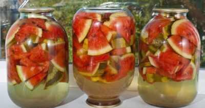 Огурцы в литровых банках на зиму с лимонной кислотой - лучшие рецепты