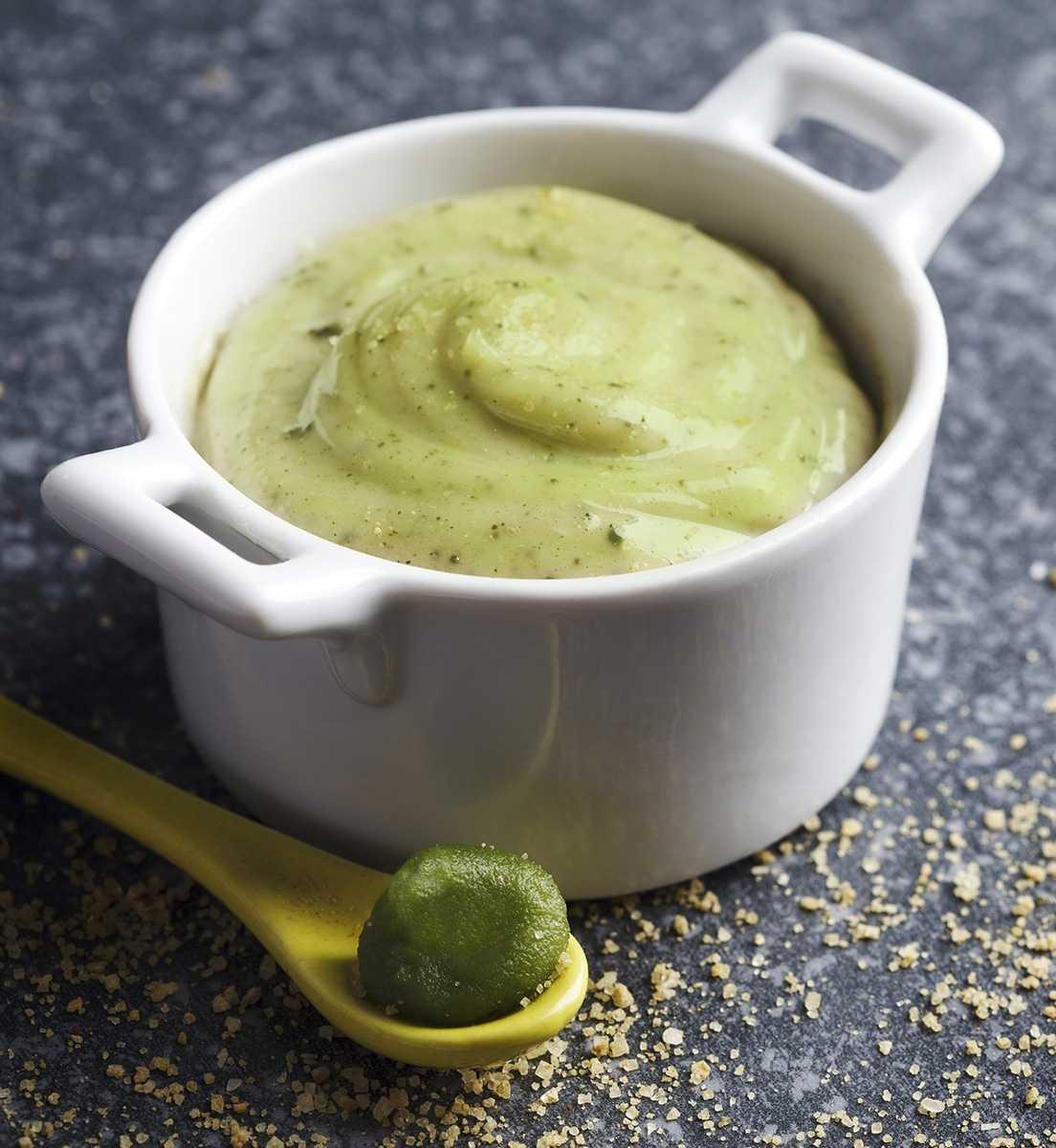 Салат суши: как приготовить вкусное блюдо