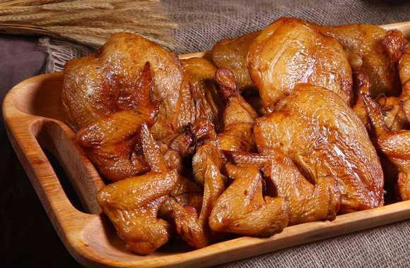 Как закоптить крылышки в коптильне: горячий и холодный способ. Состав и калорийность продукта, подготовка, рецепты копчения в домашних условиях.