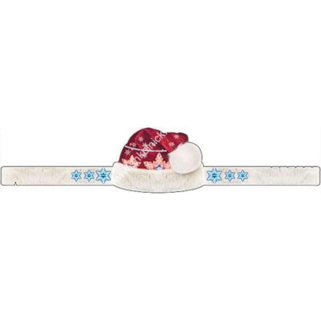 Салат шапка деда мороза: рецепт с фото пошагово с куриной грудкой