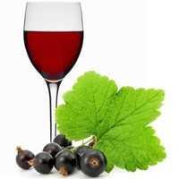 Пошаговый рецепт приготовления вина из смородины