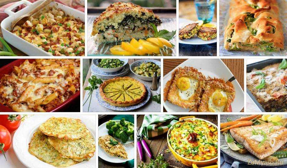 Салаты с куриной грудкой, праздничные рецепты с фото: самые популярные и вкусные (топ 15) — wowcook.net
