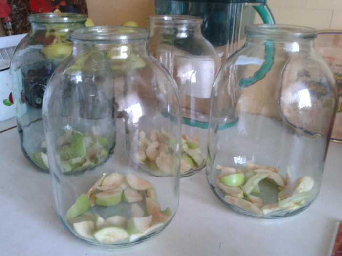 Как закрыть клубничный компот на зиму – лучшие вариации