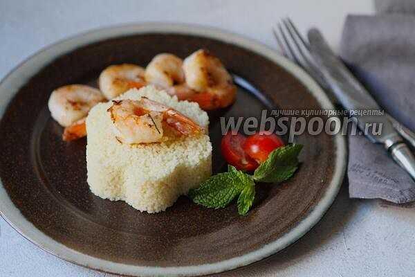 Праздничный салат «ёжик»: ингредиенты и пошаговый рецепт с курицей, корейской морковкой и опятами слоями по порядку. как вкусно приготовить салат «ежик» с копченой колбасой, сыром, кириешками, чипсами