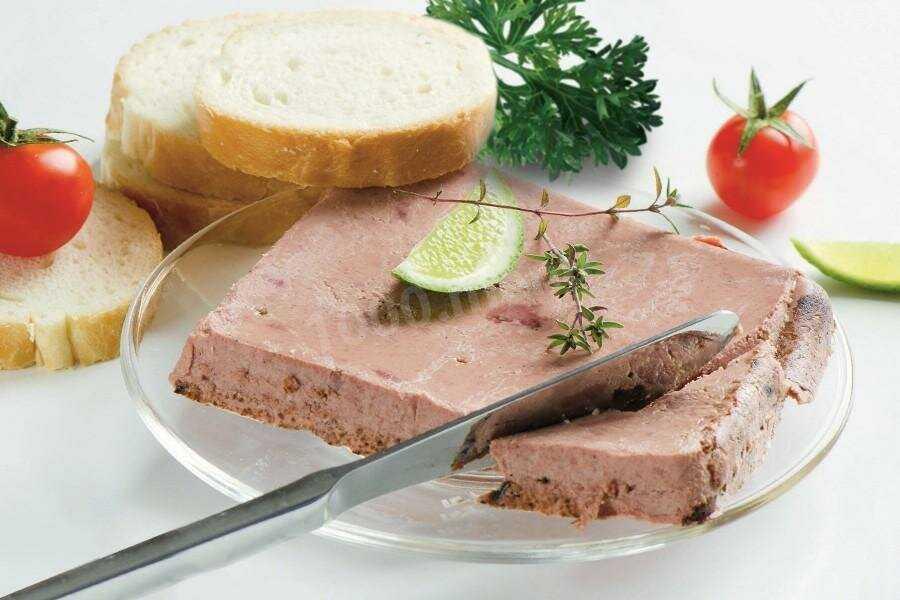 Салат изгусиной печени - кулинарный рецепт с пошаговыми инструкциями   foodini
