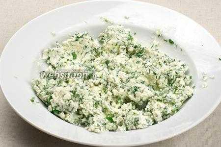 Салат творог с зеленью чесноком и помидорами - читайте  похожие салаты, пошаговые фото, состав, комментарии, порядок приготовления, советы