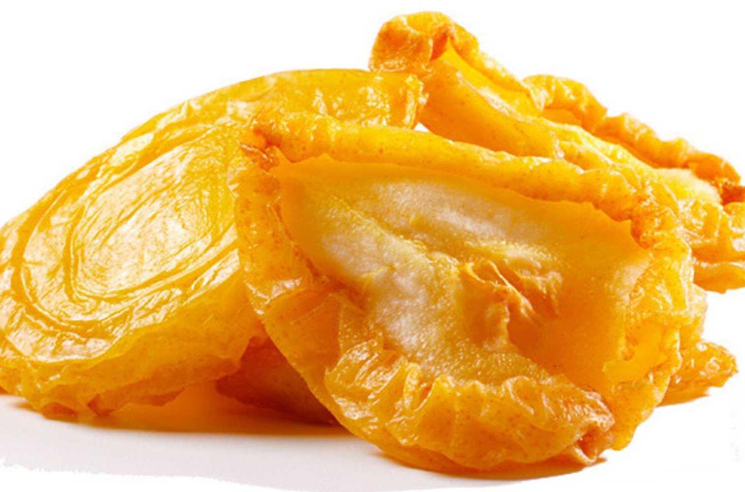 Польза сушек для фруктов: оцениваем преимущества. отзыв