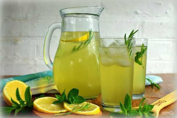 8 рецептов коктейля мохито – состав, пропорции, видео