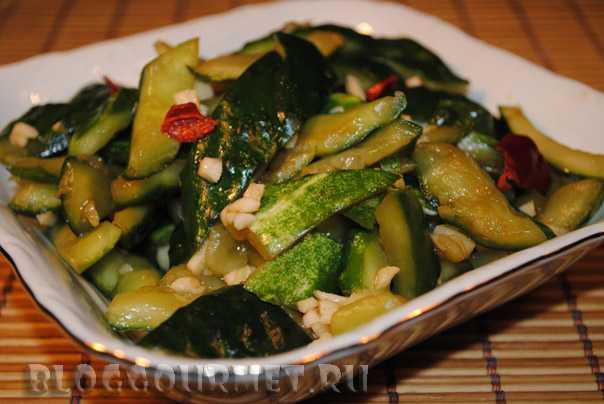 Мясо в кисло-сладком соусе по-китайски – 7 рецептов приготовления дома