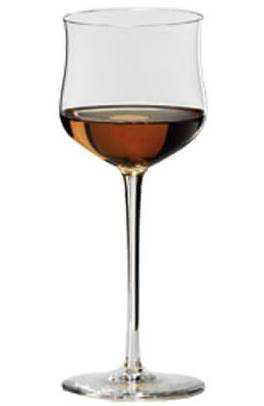 Вино из изюма: 2 рецепта в домашних условиях