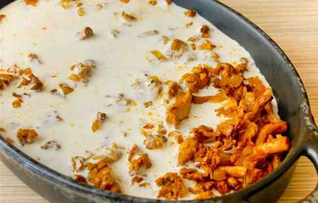 Курица с картошкой в мультиварке - 9 пошаговых рецептов с фото