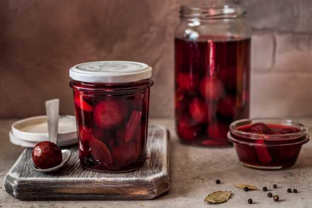 Маринованная тыква на зиму: рецепты вкусных закусок