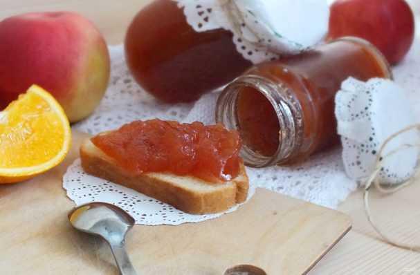 Варенье из мандаринов: рецепт лакомства, советы по выбору продуктов, различные способы приготовления, полезное видео для молодых хозяек