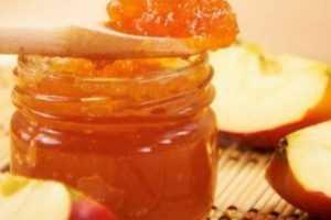 Малина с сахаром без варки на зиму: подготовка и обработка ягод, как перетереть и заморозить, протертые плоды желе, рецепт перетертого джема