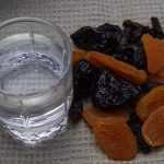 Перегонка фруктовой браги: алгоритм и особенности