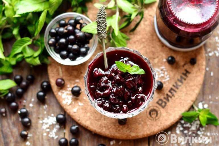 Смородина при диабете 1 и 2 типа: польза и вред | компетентно о здоровье на ilive
