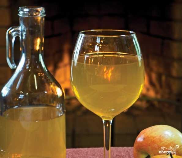 Вино из старого варенья – простые рецепты в домашних условиях