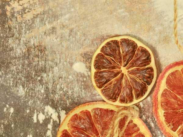 Курага: польза и вред для организма | food and health