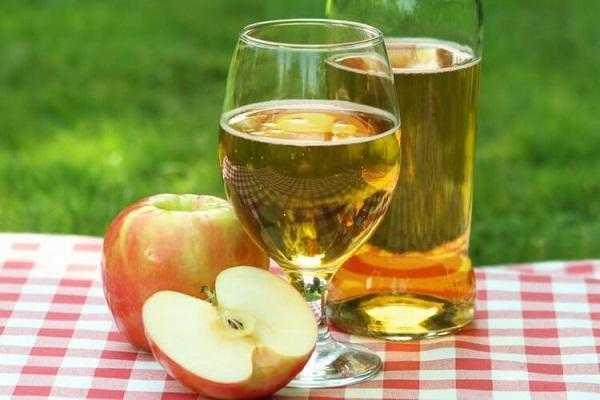 Простые и понятные рецепты вкусного вина из груш. как сделать в домашних условиях?