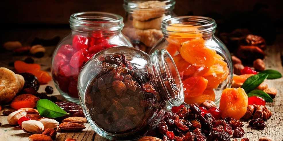 Что сушат в электросушилке: рецепты заготовок на зиму - handskill.ru