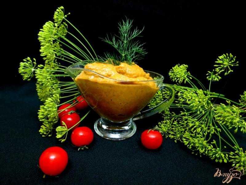 Кабачковая икра с грибами — рецепт на зиму