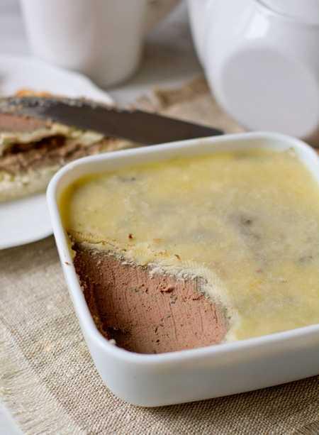Вкуснейший паштет из курицы в домашних условиях: удивляем близких кулинарным искусством. паштет куриный - рецепты приготовления с фотографиями
