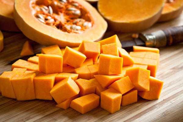 Цукаты из тыквы в домашних условиях:рецепты в духовке, сушилке и мультиварке