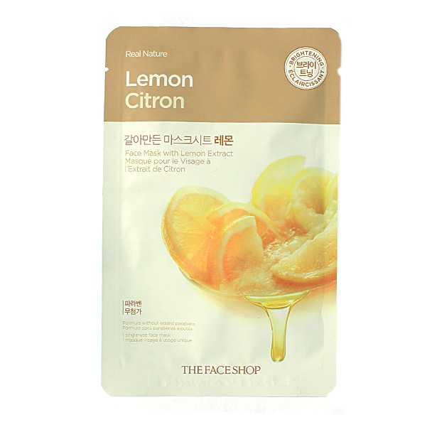 Хотите похудеть? попробуйте лимонный сок для похудения