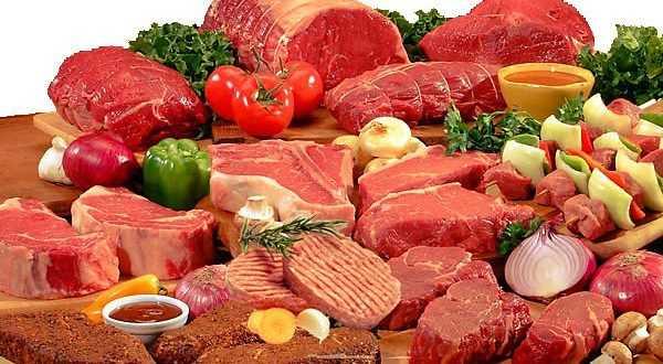 Рассол для мяса для копчения в домашних условиях