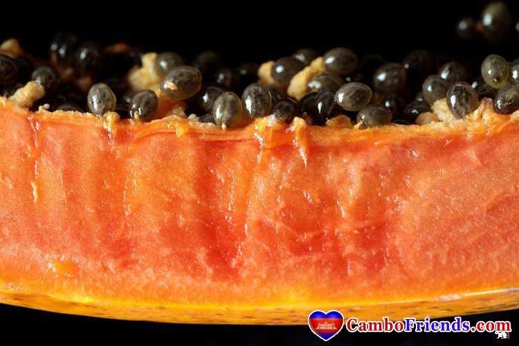 Виды сухофруктов: список названий с описанием полезных свойств | food and health