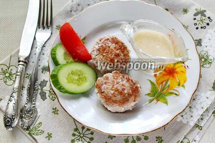 Как приготовить салат ежик с сухариками вкусно: личная кулинарная книга, поиск по составу, учет калорий, отзывы и советы поваров, пошаговые фотографии