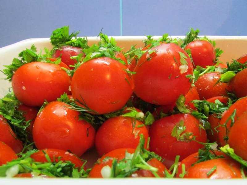 Малосольные огурцы в пакете – 7 самых быстрых рецептов с чесноком и укропом