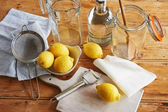 Настойка на кумквате: рецепты приготовления в домашних условиях на водке и самогоне. Полезные и лечебные свойства напитка, противопоказания к применению.