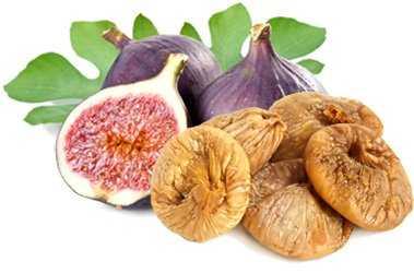 Сушеный инжир: польза и вред для организма, калорийность, как едят, отзывы   zaslonovgrad.ru