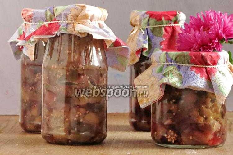 Баклажаны маринованные с чесноком и зеленью быстрые на зиму: 14 рецептов приготовления
