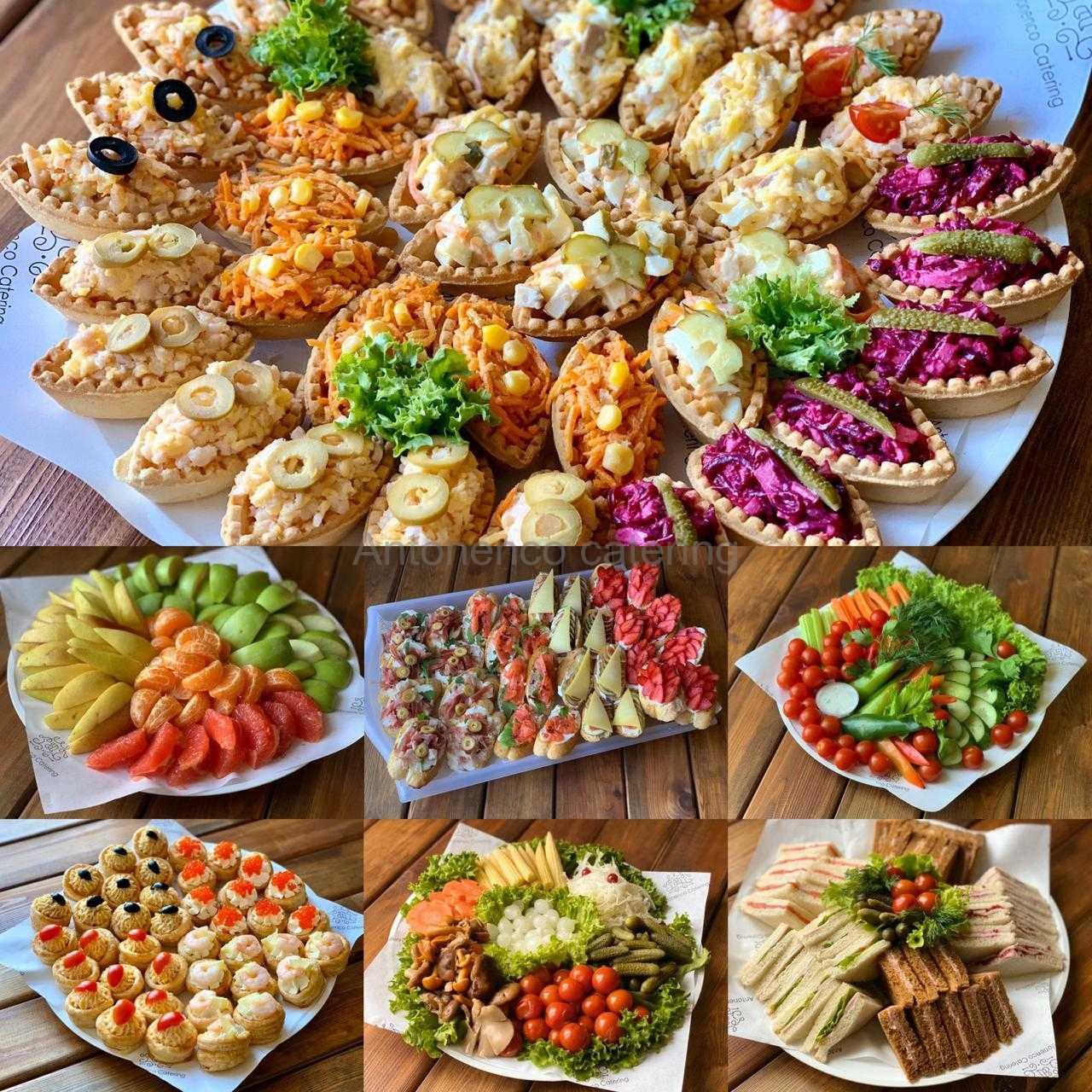 Классические салаты с курицей: 19 домашних рецептов