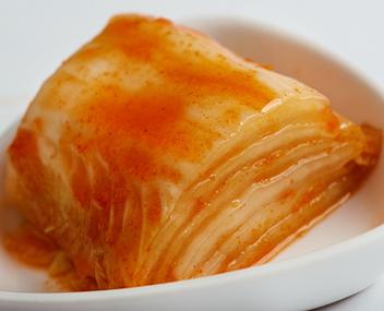 Рецепты оригинальных маринадов для капусты по-корейски