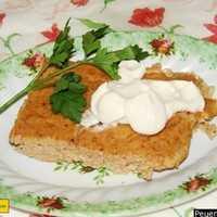 Печеночный паштет из говяжьей печени - 8 домашних вкусных рецептов