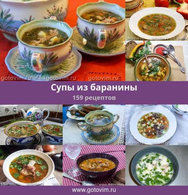 Салат «ташкент» - 11 вкусных рецептов с фото