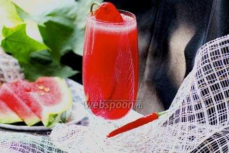 Напиток тархун: 3 рецепта лимонада