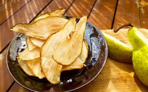 Груша – химический состав и калорийность, польза и вред для организма