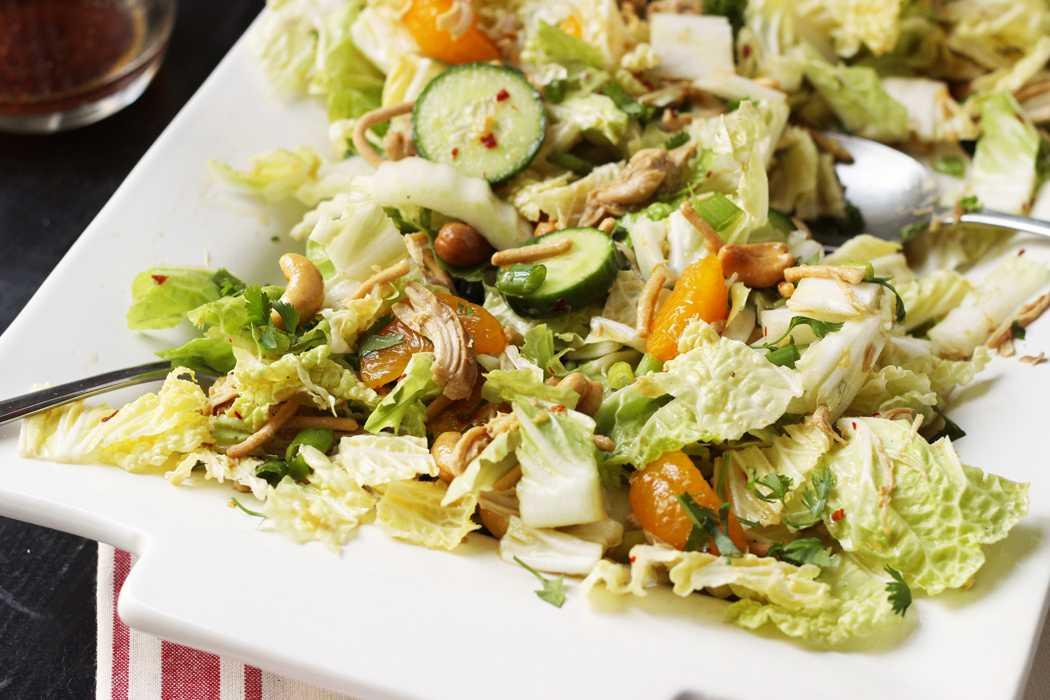 Как приготовить салаты по-корейски из овощей в домашних условиях? простые и вкусные рецепты с пошаговым фото