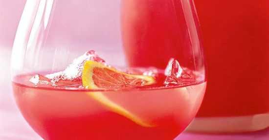 Вино из арбуза: столовое, десертное ликерное. рецепты вина из арбуза на винограде, дрожжах, водке
